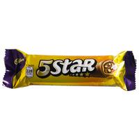Cadbury 5Star 45g
