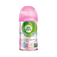 Air Wick Air Freshner Pure Cherry Blossom Spray 250ML