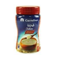 Carrefour Tahina 250 Gram