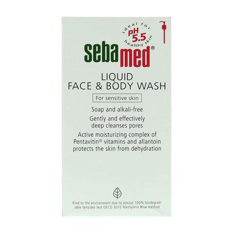 Sebamed-Liquid-Face-&-Body-Wash-1L