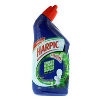 Harpic Fresh Toilet Cleaner 500ml