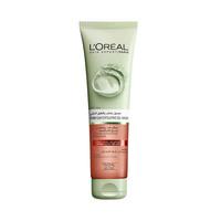 L'Oreal Paris Pure Clay - Glow Scrub 150ML