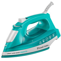 Russell Hobbs Steam Iron 24840