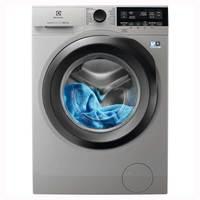 Electrolux 10KG Washer And 6KG Dryer EW7W3164LS
