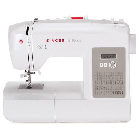 Singer-Sewing-Machine-6180