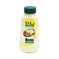 Mazola Mayonnaise 340GR