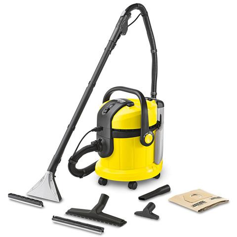 Karcher-Vacuum-Cleaner-Se4001