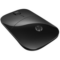HP Mouse Z3800 Black
