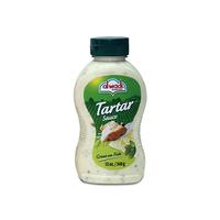Al Wadi Al Akhdar Sauce Tartar 340GR