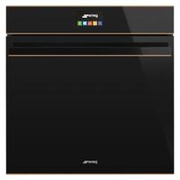 SMEG Built-In Oven SFP6604NRE Dolce Stil Novo 60CM
