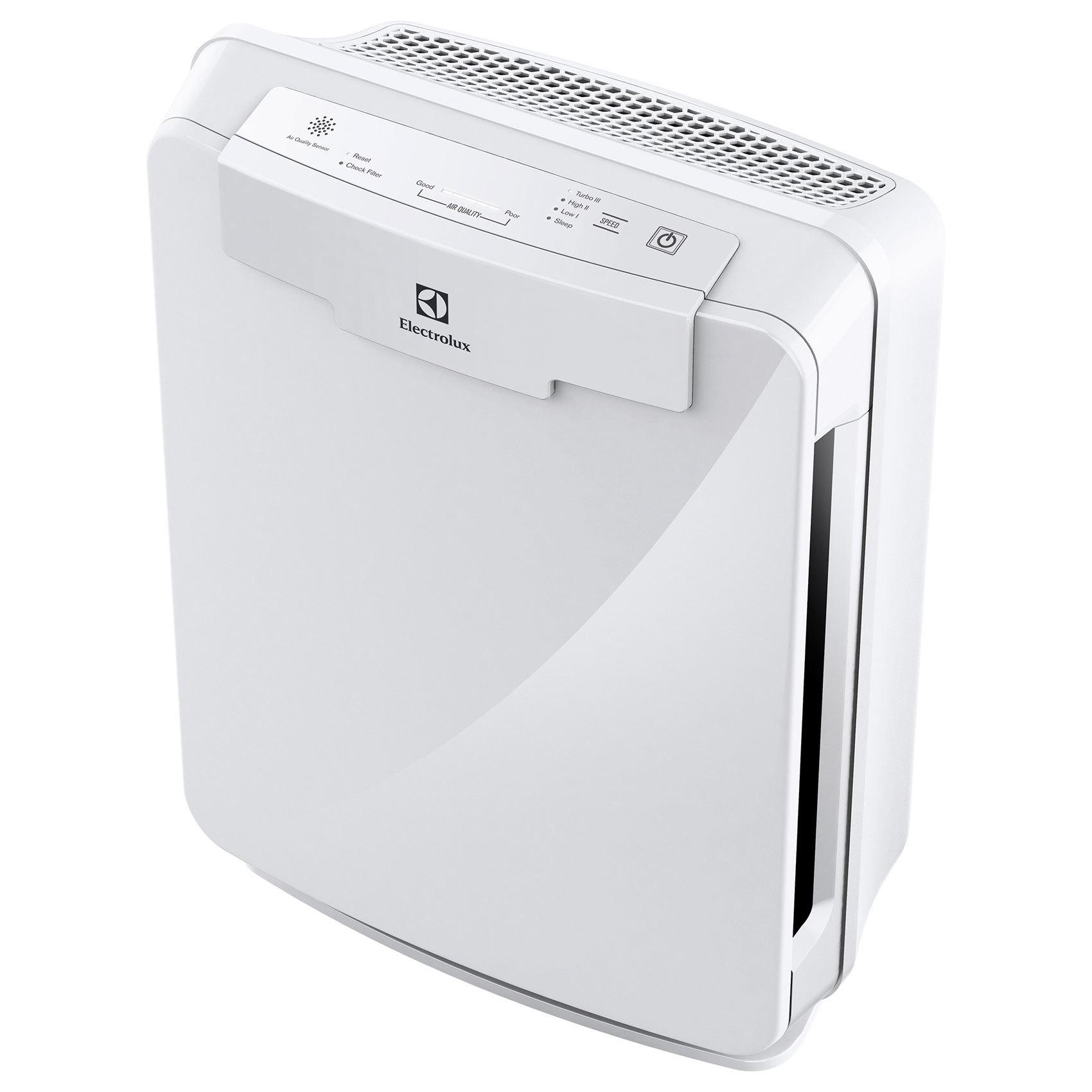 ELECTROLUX A-PURIFIER EAP150
