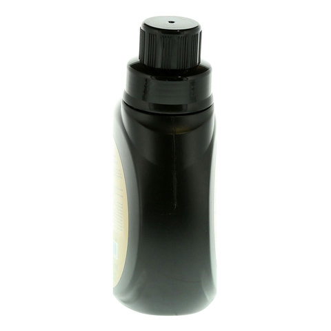 Cool-&-Cool-Abaya-Cleansing-Shampoo-1L
