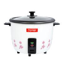 Prestige Rice Cooker PR50311