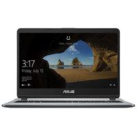 "Asus Notebook X507MA-BR001T Celeron N400 4GB RAM 500GB Hard Disk 15.6"""