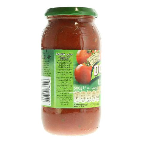 Dolmio-Extra-Mushroom-Sauce-For-Bolognese-500g