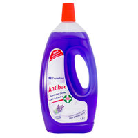 Carrefour Floor And Multipurpose 4in1 Lavender 1.8 Liter