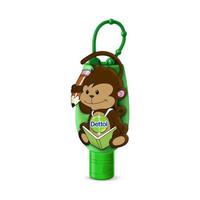 Dettol Hand Sanitizer Limited Edition Monkey 50ML