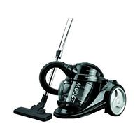 Kenwood Vacuum Cleaner VC7050