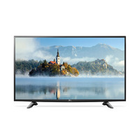 "LG LED TV 49""49LJ510V"