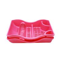 Plastic Dish Rack 2750/2