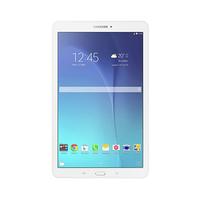 """Samsung Tab E T560N 9.6"""" Wifi White"""
