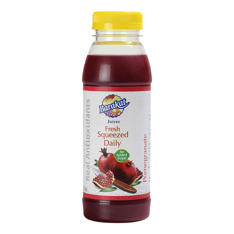 Barakat-Fresh-Pomegranate-Juice-330ml