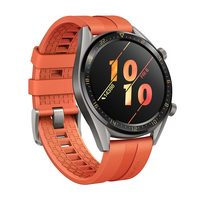 Huawei Smart watch GT Active Red