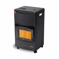 Concord Gas Heater GH206