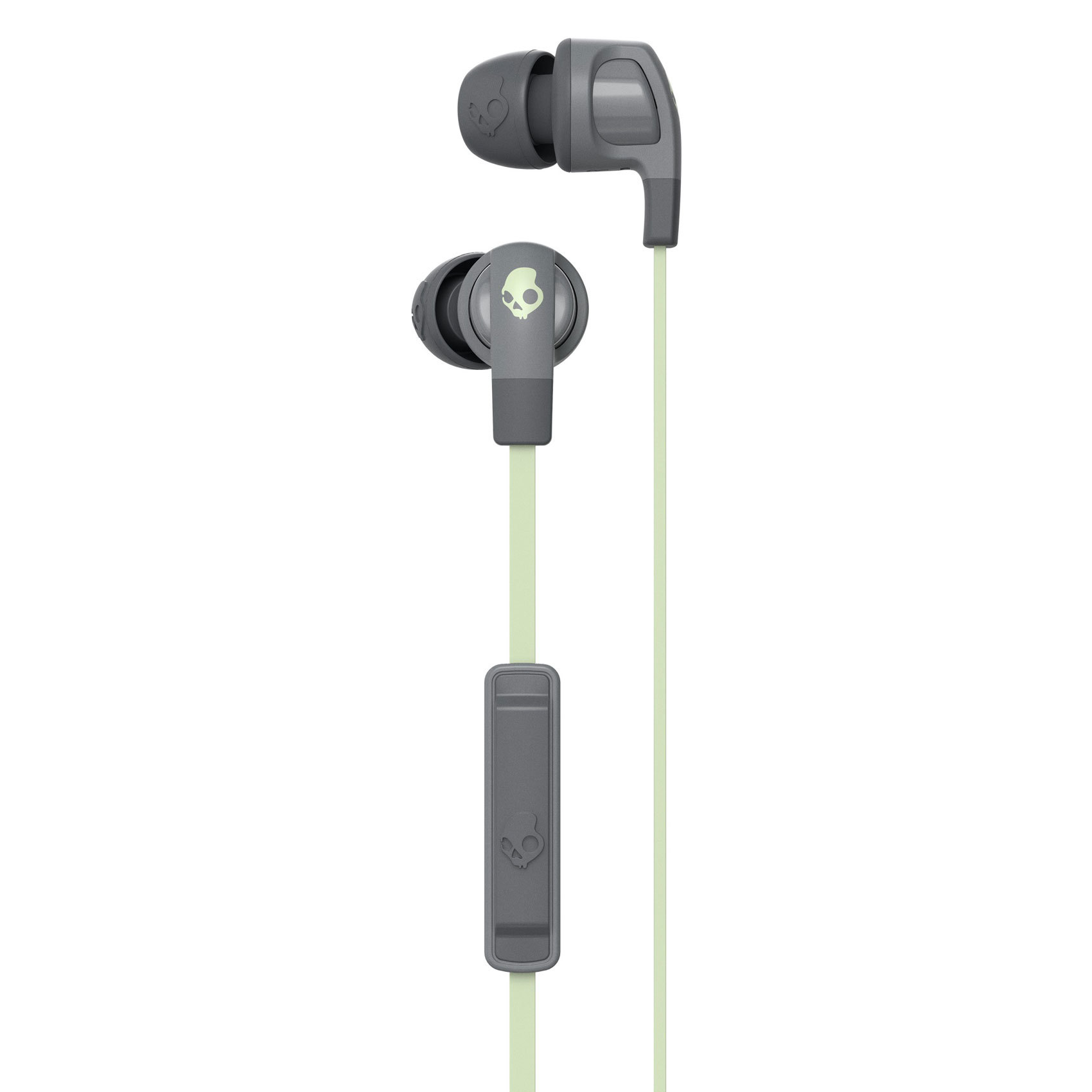SKULLCANDY SB2 MINT/MIC1