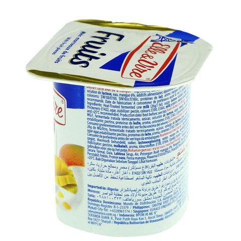 Elle-&-Vire-Mango-Fruits-Dessert-125g