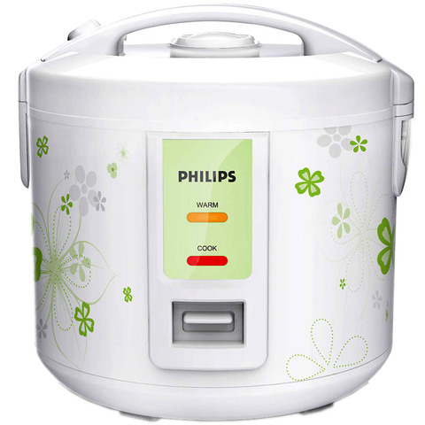 Philips-Rice-Cooker-Hd3017
