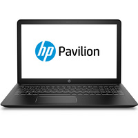 HP Notebook 15-cb005 i7-7700 16GB RAM 1TB Hard Disk+128GB SSD 4GB Graphic Card 15.6""""