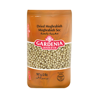 Gardenia Grain D'Or Dried Moghrabieh 907GR