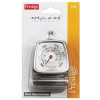 Prestige Oven Thermometer