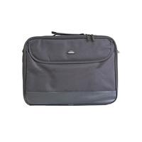 Conqueror 16-inch Laptop Bag Black - C270