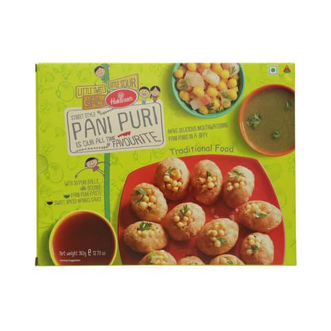 Haldiram's-Pani-Puri-360g