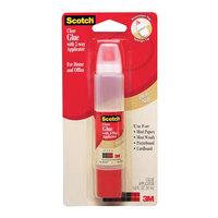 3M Scotch Glue with Two Way Applicator
