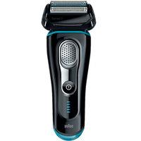 Braun Shaver 9040 Wet/ Dry