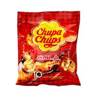 Chupa Chups Bag Cola 130GR
