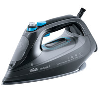 Braun Steam Iron Si9188
