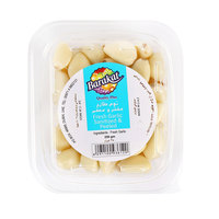 Barakat Garlic Peeled 250g