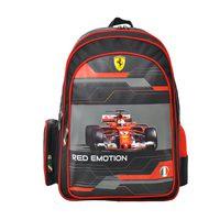 "Ferrari Be F T B F B.Pack 18"""
