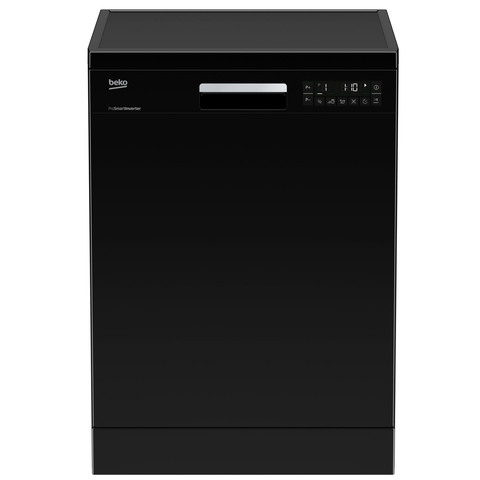 Beko-Dishwasher-DFN20320B