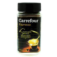 Carrefour Instant Expresso Coffee 100 g
