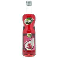 Teisseire Special Raspberry Syrup 700ml