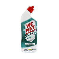 WC Net Liquid Descaler 750ML