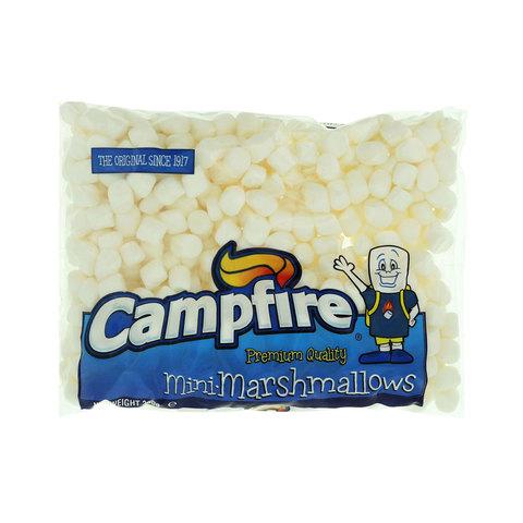 Campfire-Mini-Marshmallows-300g