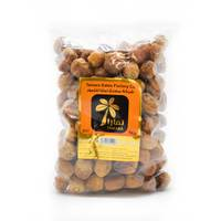 Tamara elite dates bag 1 Kg