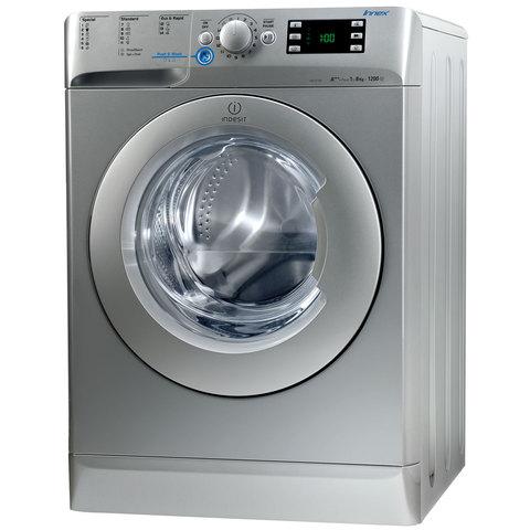 Indesit-8KG-Front-Load-Washing-Machine-XWE81283XSEX