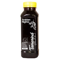 Arabian Nights Tamarind Juice 330ml